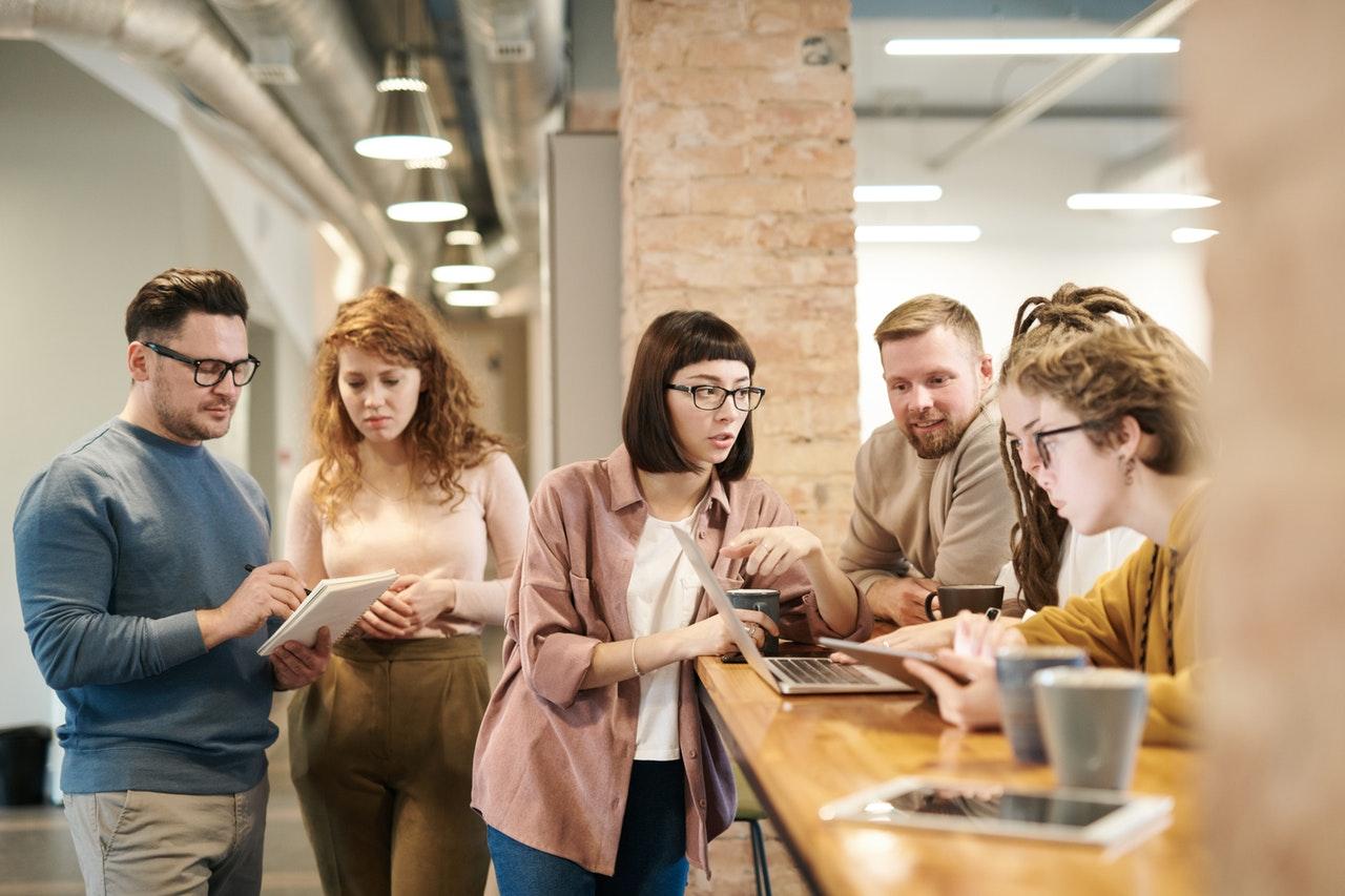 De beste ondernemersnetwerken